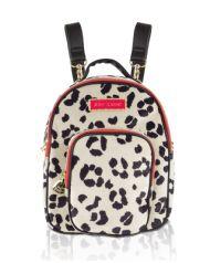 70df001ed91 Betsey Johnson Handbags & Wallets Page 7  Betsey-Johnson Purse at ...