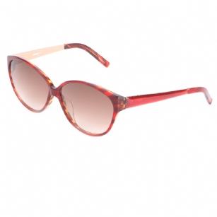 missoni mi 682 sunglasses red mi682 04