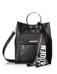 c94034b49f4 Steve Madden Handbags, Wallets and Sunglasses Page all |Steve Madden ...